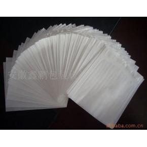 一次性灭菌纸纸袋、纸塑袋