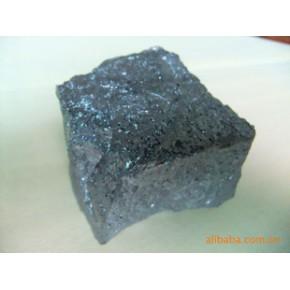 工业硅,金属硅,结晶硅 邵阳