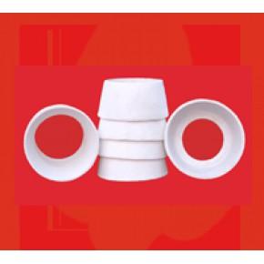 三门峡市盛浦硅酸铝耐火纤维异型制品