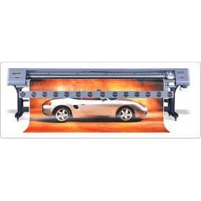 杭州喷绘写真加工广告公司 KT板相纸油画布喷绘定订做