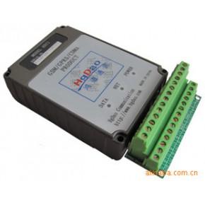 GPRS MODEM/GSM MODEM
