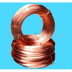 工业紫铜线 铜线材 多种