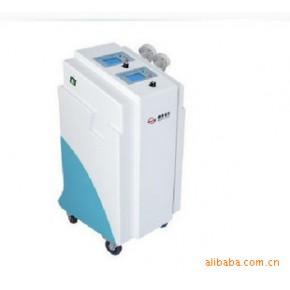鼎泰乳腺治疗仪 光电离子治疗仪 DT-1D推车豪华款