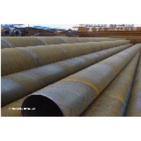 2013昆明钢材市场价格 昆明螺旋管价格