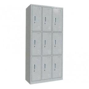 上海不锈钢桑拿更衣柜,钢制更衣柜价格