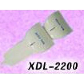 云南扫描枪方象科技云南迅宝ls1203条码扫描枪