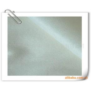 面膜用无纺布卷材 粘胶涤纶