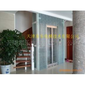 质高价优别墅家用电梯--家用电梯价格