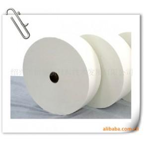 湿巾无纺布卷材 粘胶涤纶