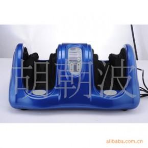 康尔牛足疗机 蓝色足疗机 足疗机是哪里生产的
