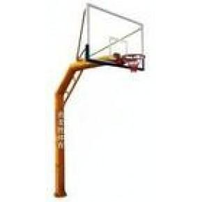 广东韶关篮球架厂,专业生产篮球架,欢迎各界有需要的人士定购。