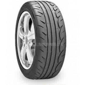 正新樱花轮胎155R12c