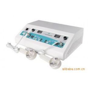 天飞乳腺增生治疗仪 TF-700B 台式