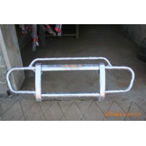 长安之星微型汽车不锈钢保险杠、前保险杠、防撞杆