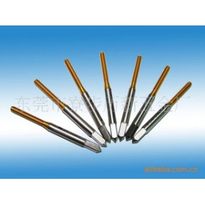厦门CNC加工,漳州CNC加工,铝产品加工,精加工