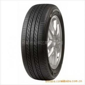 轿车轮胎 米其林轮胎 235/55R17 奥迪