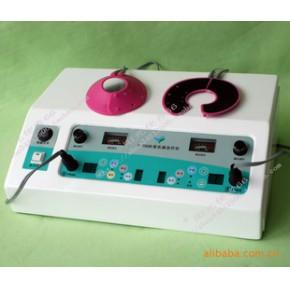 天飞乳腺增生治疗仪 带治疗电极片