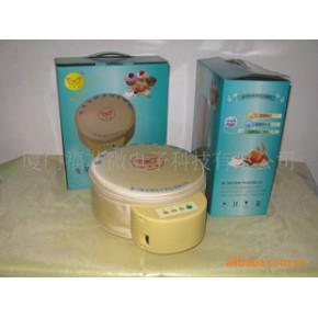 家用柔性智能发酵机(普通型)