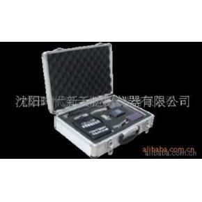 微型磁轭探伤仪 高压探头