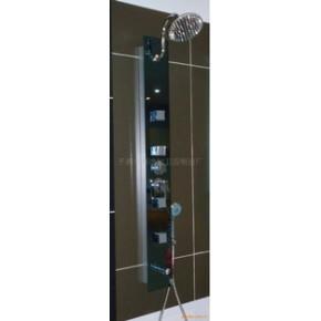 优质赛维加淋浴屏 淋浴屏