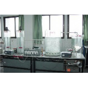 污水处理设备,研磨废水,乳化液废水,环保设备