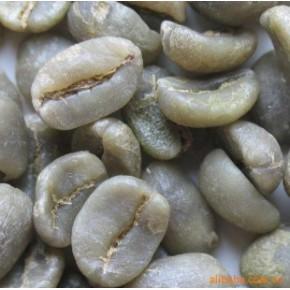 云南阿拉比卡小粒咖啡AA级(17/18目)生豆