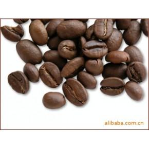云南阿拉比卡小粒咖啡烘焙豆