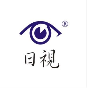 深圳市龙之净科技有限公司