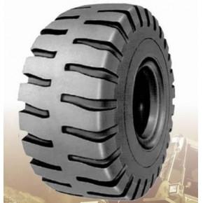 厂价直销,普利司通轮胎-普利司通装载机轮胎 全国送货