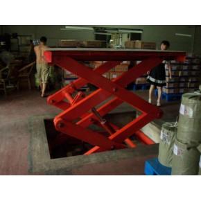液压升降货梯、液压升降台、鑫泰液压升降机、装卸平台、固定液压升降平台、泸州液压电梯、遂宁专用液压升降平台