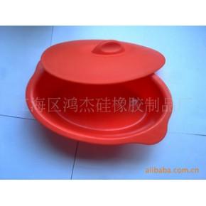 硅胶蒸盘  厨具 食品级硅胶