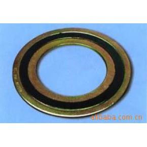 生产供应各种型号碳钢金属缠绕垫