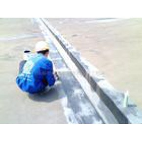中山神弯天面防水补漏外墙防水卫生间防水伸宿缝防水施工