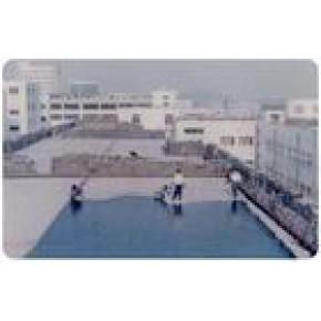 珠海防水公司香洲天面防水补漏工程外墙防水卫生间防水施工