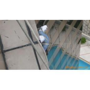 珠海防水吉大天面防水外墙防水卫生间防水地下室防水施工