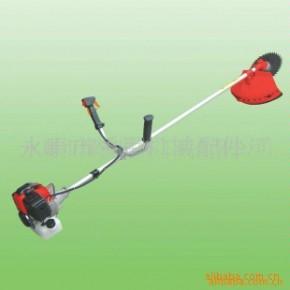割灌机(CG415RT)割草机 打草机