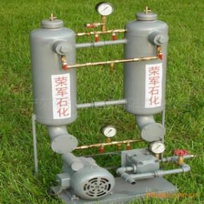 催化裂化柴油非加氢精制稳定剂及专用设备