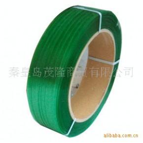 长期供应优质PET塑钢打包带