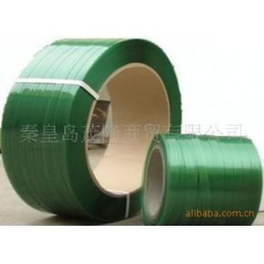 优质包装用 PET塑钢带