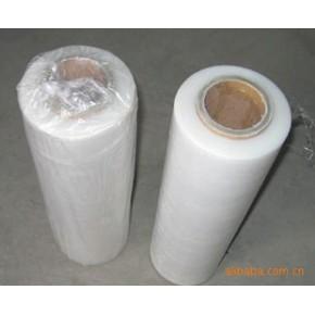 长期供应优质打包用塑料缠绕膜