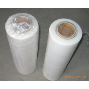 秦皇岛长期供应包装用塑料拉伸膜