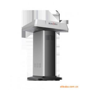 新式数位讲桌:HJ-NY02