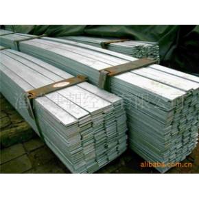 批发零售各种型号冷轧扁钢 规格齐全