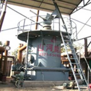 昆明褐煤气化炉 昆明锅炉出售----精选昆明挺佳锅炉厂