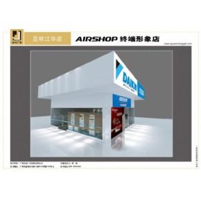 大金空调自主生产空调用压缩机电机冷煤UP-钛光催化技术