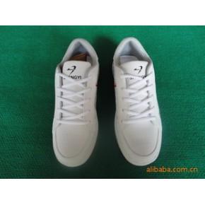 圣毅男式板鞋/男式休闲板鞋/男式运动板鞋/货号3031