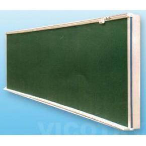 新疆推拉教学黑板批发|乌鲁木齐磁性平面教学黑板|厂家定做