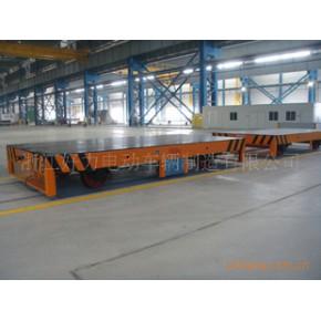 KPXD系列蓄电池电动轨道平车电动搬运车