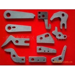 纺织机械 硬质合金 剪刀片