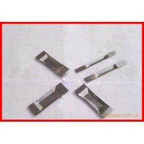 株洲硬质合金基地生产钼坩埚材料系列产品